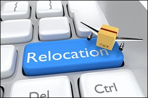 business-relocation-plans