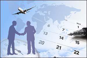 International Moves Overseas