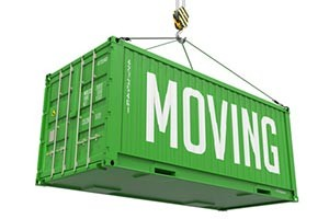 international-move-logistics