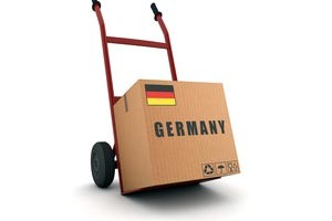 international-moving-tips