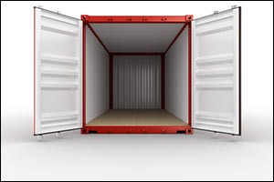 mobile-storage-in-ma
