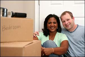 Residential Moving Swansea MA