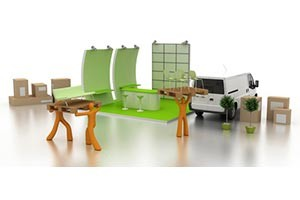 trade-show-moving-services
